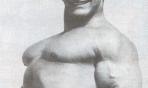 george_efferman_(23)