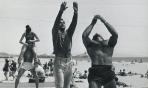 California_1950
