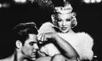 mae_west_actor_with_mr_america_new_york_1954