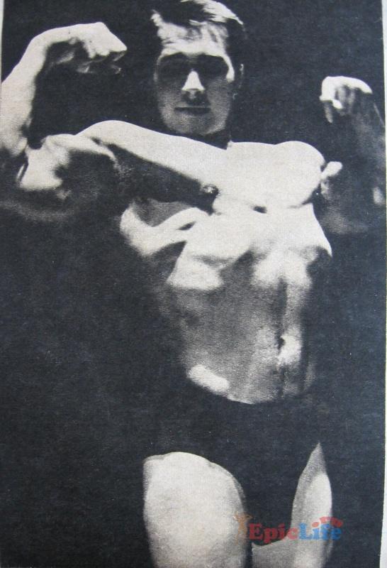 Борис Плинтович