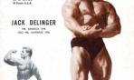 Delinger_Jack_5