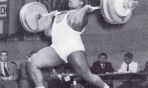 john_davis_strongman