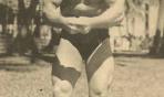 grimek_1949