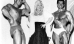 mae_west_bodybuilders