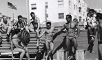 muscle_beach_zabo