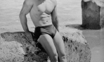 old_muscle_beach_ (10)