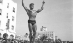 old_muscle_beach_ (15)