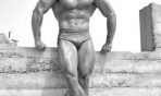 old_muscle_beach_ (16)