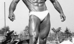 old_muscle_beach_ (6)