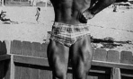 old_muscle_beach_ (9)